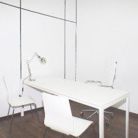 despacho-coworking