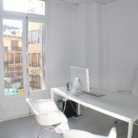 despacho-terraza