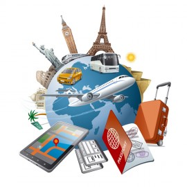 Aplicando la Inteligencia Turística