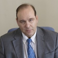 Michel Henric-Coll