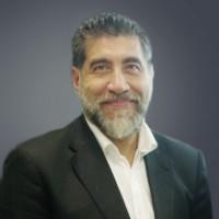 Fernando Molina